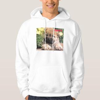 puppies, PUPPY Sweatshirt