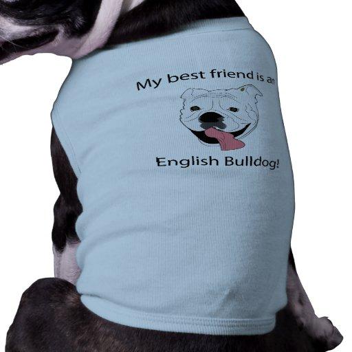 Puppy cuteness doggie t-shirt