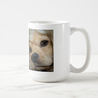 Puppy Diva Coffee Mug