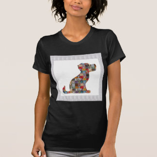 PUPPY Dog Pet Animal Kids Children Zoo NVN551 gift Tee Shirts