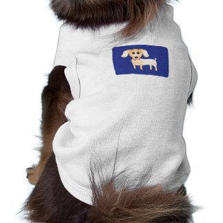 Puppy Doggie T shirt