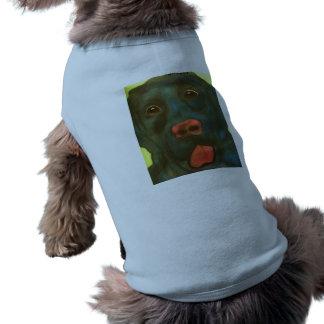 Puppy, Kid's Best friend, My Puppy Pet Tee Shirt