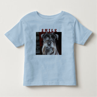 PUPPY LOVE TODDLER T-Shirt
