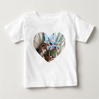 Puppy Love Tee Shirt