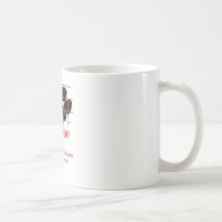 Puppy Mill Awareness Day Coffee Mugs