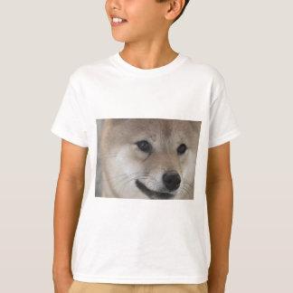 puppy T-Shirt