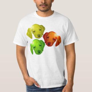Puppy Tee Shirt