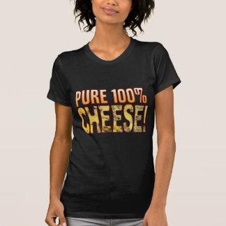Pure 100 Blue Cheese T-Shirt