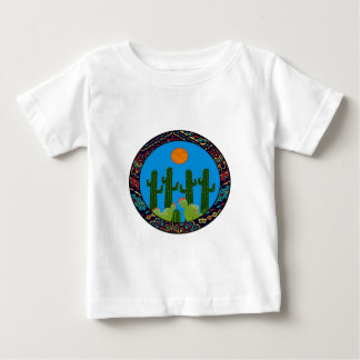 PURE AND AMAZING BABY T-Shirt
