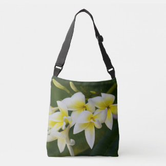 Pure Bliss Cross Body Bag
