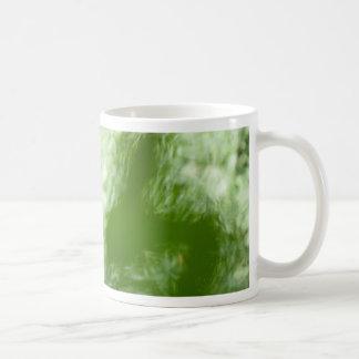pure bunny mug