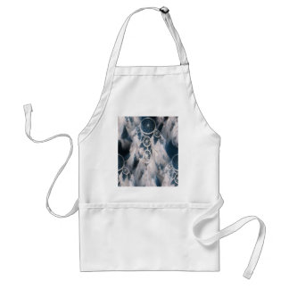 Pure Dreams Standard Apron