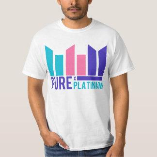 Pure Plats T-Shirt