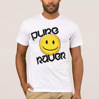 Pure Raver T-Shirt