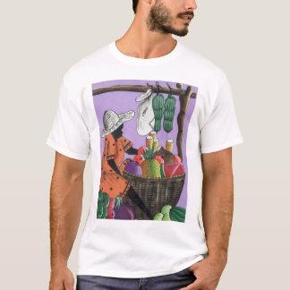 Purely Holistic 9 T-Shirt