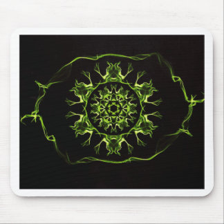 PurifyingEye Mouse Pad