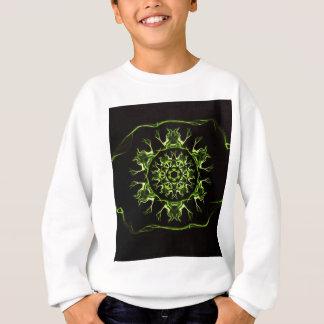 PurifyingEye Sweatshirt