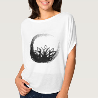 Purity and Enlightenment T-Shirt