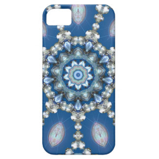 Purity Barely There iPhone 5 Case