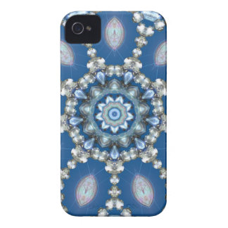 Purity iPhone 4 Covers