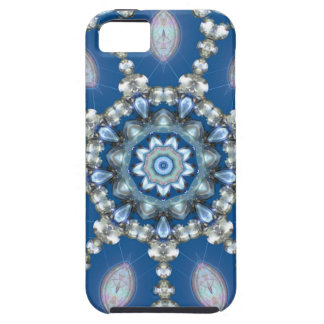 Purity iPhone 5 Case