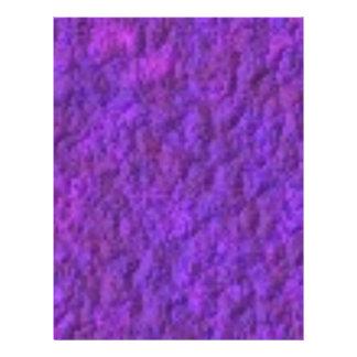 purpl005 21.5 cm x 28 cm flyer