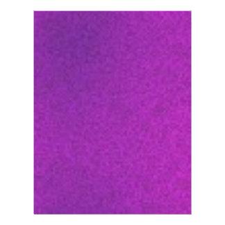 purpl006 21.5 cm x 28 cm flyer