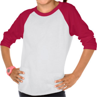 Purple and Nine: Besties jersey for kids Shirts