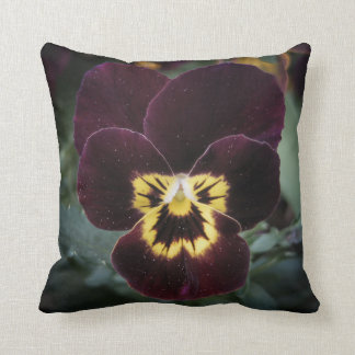Purple And Yellow Cushions - Purple And Yellow Scatter Cushions Zazzle.com.au
