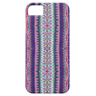 purple aztec case for the iPhone 5