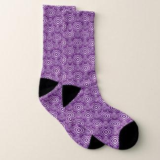 Purple Bloom 1