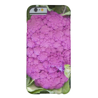 Purple cauliflower for sale barely there iPhone 6 case