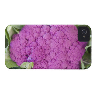 Purple cauliflower for sale iPhone 4 Case-Mate cases