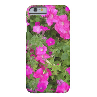 Purple Cell Phone and Ipad case