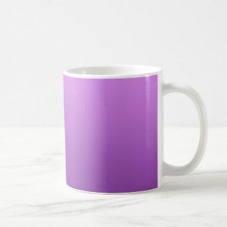 Purple  Classic Mug