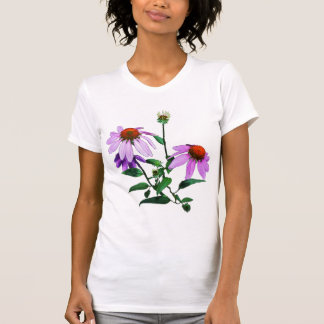 Purple Coneflower T-Shirt