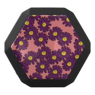 Purple Daisies Speaker