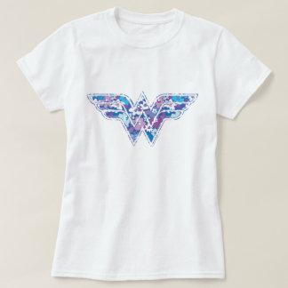 Purple Daisy WW T-Shirt