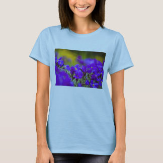 Purple Daze T-Shirt