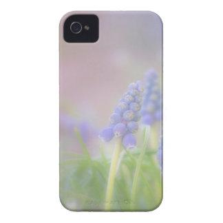 Purple Dream iPhone 4 Case-Mate Case