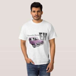 Purple EH-Holden, 1963, 1964,1965 T-Shirt