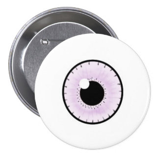 Purple eye badge