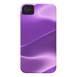 purple flame Case-Mate iPhone 4 cases