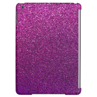 Purple Glitter Background Glittery Sparkle