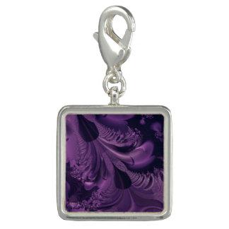 Purple Glory Design
