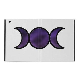 Purple Goddess iPad 2/3/4 Case iPad Cases