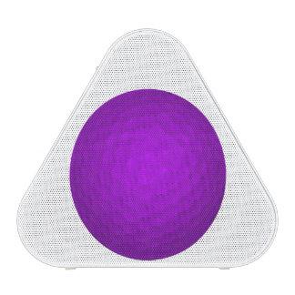 Purple Golfball