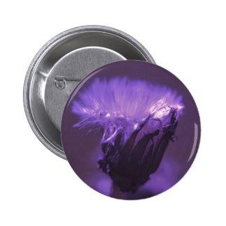 Purple haze pins
