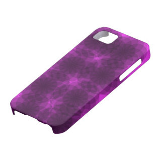 Purple haze case. iPhone 5 covers