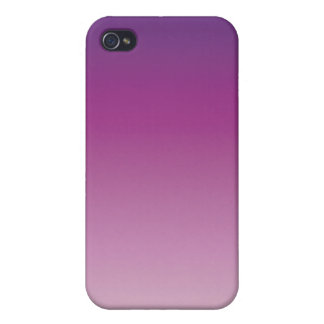 purple haze covers for iPhone 4